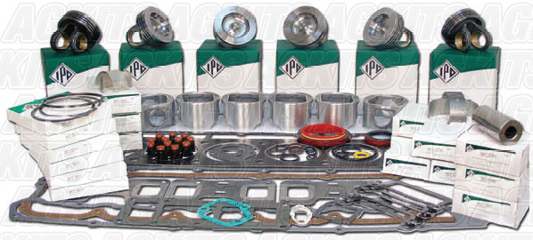 caterpillar engine inframe overhaul kit caterpillar 3126 engine rebuild kit