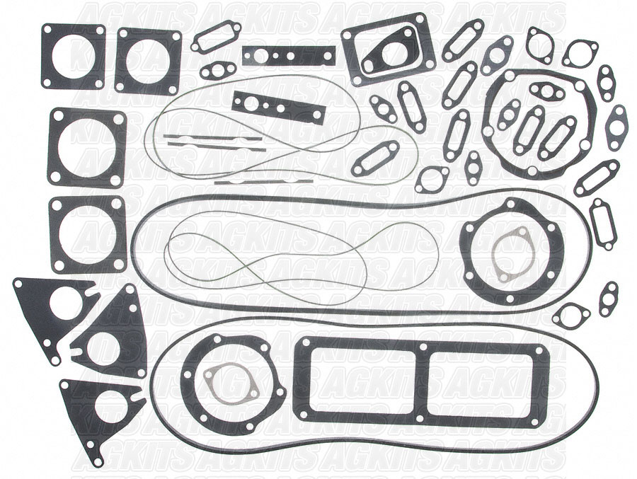 oliver hercules engine parts  oliver  tractor engine and wiring diagram