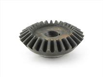 Massey Ferguson Combine Augers Gears (Unloading)