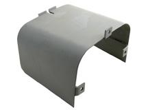 International PTO Shields
