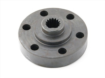 Ford New Holland PTO Hubs