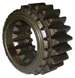 Case Gears
