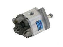David Brown Power Steering Pumps