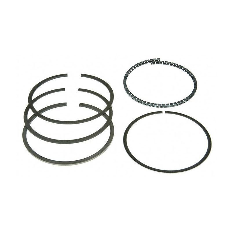 allis chalmers piston ring set 201  g201 gas s4330