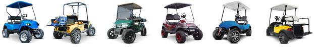 Buggie Carts
