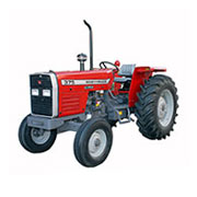 Massey Ferguson Tractor Engine Overhaul Kits
