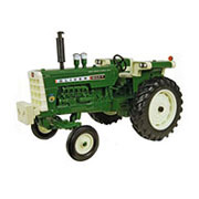 Oliver Tractor Engine Overhaul Kits