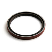 David Brown Tractor Crankshaft Seals