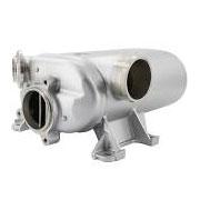 EGR Coolers, Modules & Parts