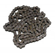 Ford New Holland Combine Feederhouse Chain