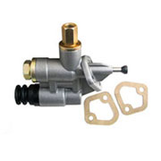 Mack Fuel Transfer Pumps