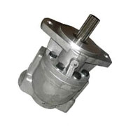 Tractor Hydraulic Pumps