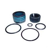 Tractor Hydraulic Pump Seals