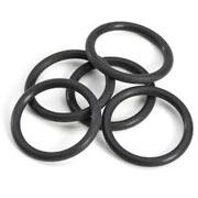 Deutz Misc O-Rings & Seals