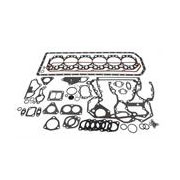 Mack Full Gasket Sets