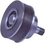 Tractor Engine Idlers