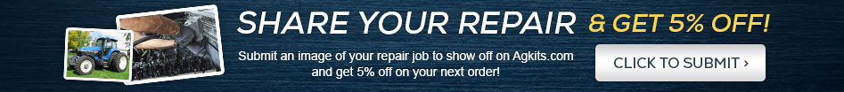 Share your repair!