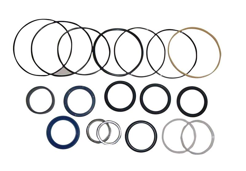 ford new holland hydraulic seal kit 251303