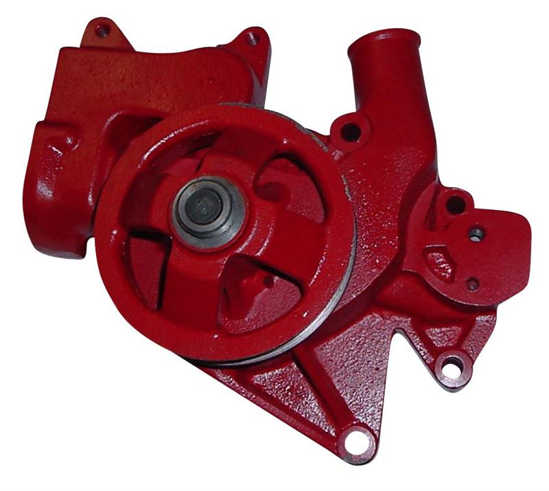 5640 Ford Fuel Pump : Ford windrower o