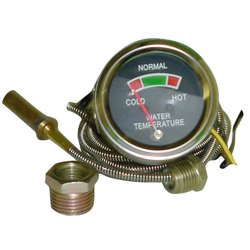 case tractor wiring diagram 1030 case 580c brake diagram