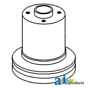 oliver 1650 wiring diagram oliver free engine image for user manual