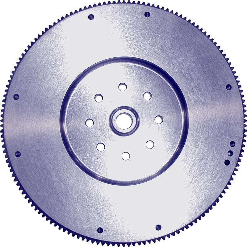 Cummins 3 9l 5 9l B Series Flywheel 3946387