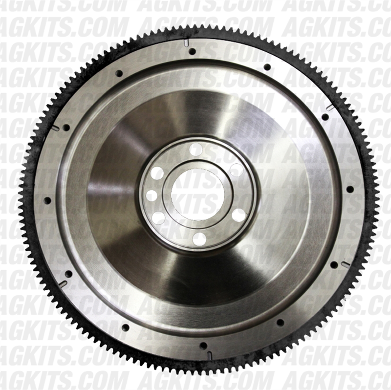 Labor Hours To Replace Transmission >> AKMI Brand Mack E7 - E Flywheel - Interchanges 530GB3170M
