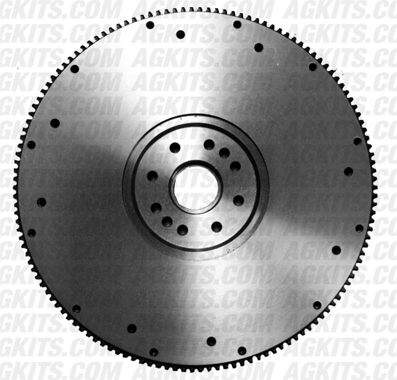 Labor Hours To Replace Transmission >> Caterpillar 3208 Flywheel 9L6392