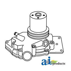 S 296 John Deere Z950a Parts likewise 1050 John Deere Hydraulic Diagram besides John Deere 4440 Wiring Diagram Download additionally Diagram 950 Page 1 additionally John Deere 2210 Transmission Diagram. on john deere 950 parts diagram