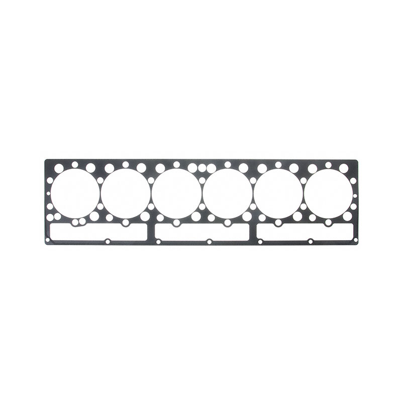 caterpillar 3306 cylinder head gasket set (2348002) alkota wiring diagram cat 3306 wiring diagram #44