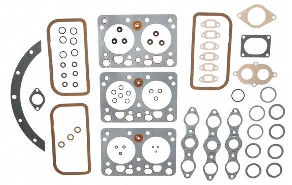 case 585e wiring diagram case 586e wiring diagram