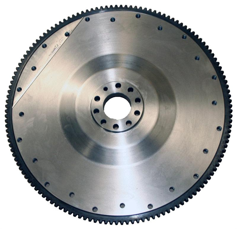 Labor Hours To Replace Transmission >> Navistar 6.9, 7.3 Flywheel 1809144C91