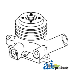 Ford Tractor Hydraulic Pumps likewise International Hydraulic Pump further Valve Kit further 271286590840 in addition 1086. on international 1086 hydraulic pump