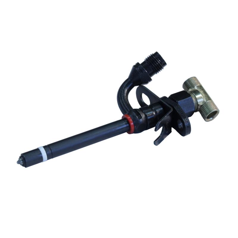 John Deere Fuel Injector Parts : John deere t powertech diesel fuel injector re