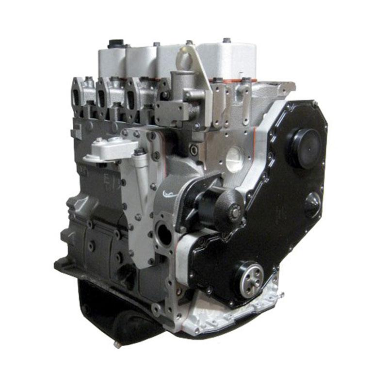 Cummins Crate Engine Cummins 4b 4bt 4bta 3 9l Engine