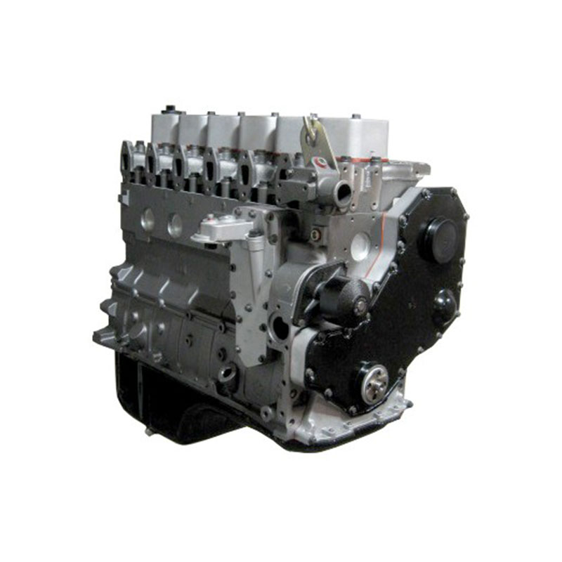Cummins Crate Engine Cummins 6b 6bt 6bta 5 9l Engine