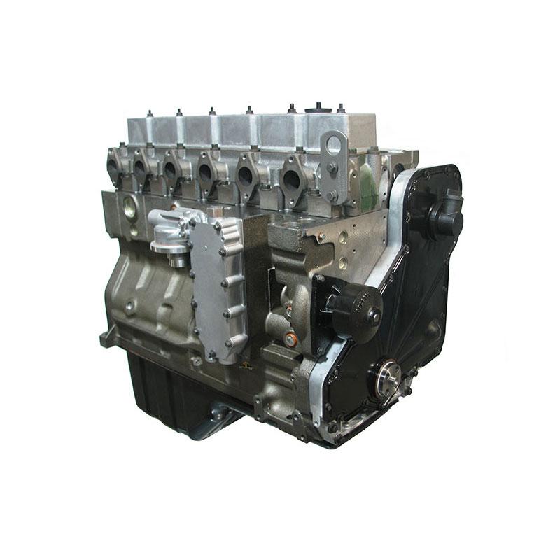 Cummins Crate Engine Cummins 6c 6ct 6cta 8 3l Engine