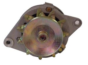 Long Alternator (OE# TX12431)