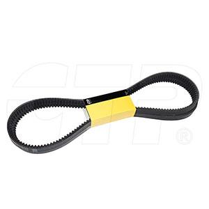 Caterpillar Belt, Set of 2, 7M4715