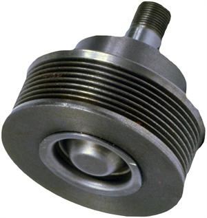 Labor Hours To Replace Transmission >> Cummins L10 Idler 3062602