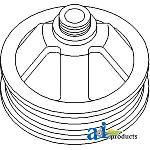 Engine Tech Bearings