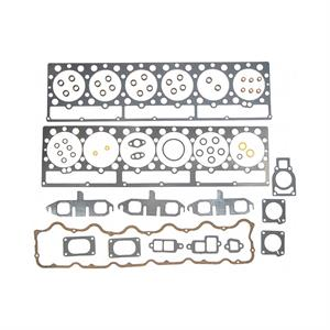 Caterpillar 3306 Cylinder Head Gasket Set, 6V2525