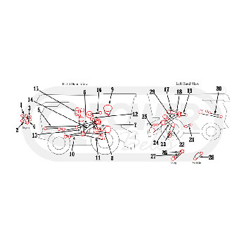 561542647275890571 furthermore 95 Nissan Pickup Wiring Diagram additionally Walmart Car Wiring Harness further 2icp2 1998 Dodge Durango Replace Neutral Saftey in addition 1114092 Alternator Wiring And Weird Finding. on nissan wiring harness colors