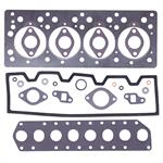 Continental TM27 Gas & TMD27 Diesel Head Gasket Set