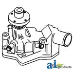 5310n together with John Deere Water Pump Re61715 furthermore Re61767 Cooler Oil W Gasket 1 moreover Re45997 Ball Joint Assembly Rh 1 furthermore John Deere 210le Wiring Diagram. on john deere 5103 tractor information