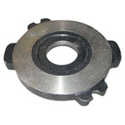 Massey Ferguson Brake Parts