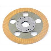John Deere Brake Discs