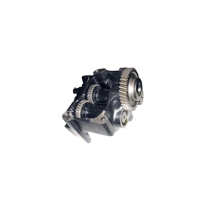 Massey Ferguson 175 Transmission Fluid Capacity : Massey ferguson balancer assembly m