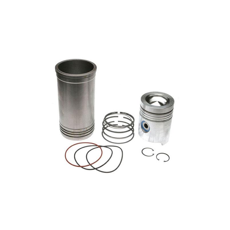Allis Chalmers Piston Sleeves : Allis chalmers d cylinder kit