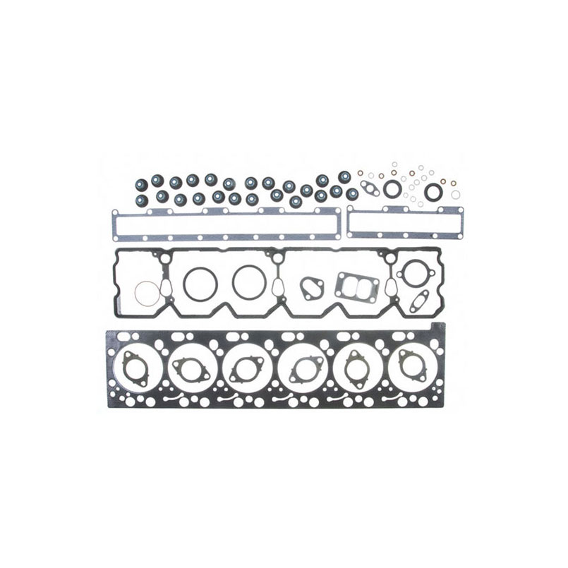 cummins 6c 8 3l 6ta830 diesel head gasket set  4089958